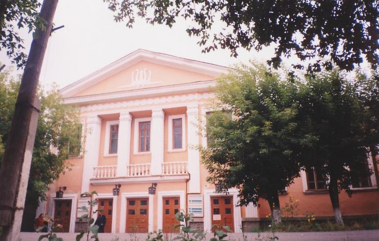 Шадринский драматический театр афиша афиша театра юного зрителя орел